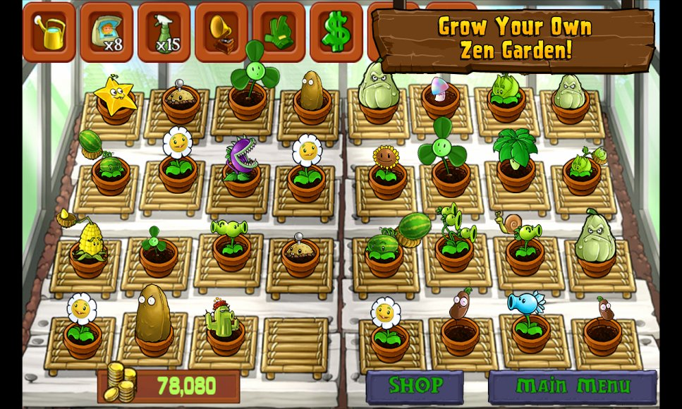 Download Plant Vs Zombies Youtube