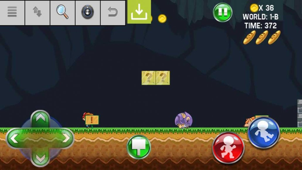 Gamecih Download For Android
