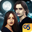 Vampires:Todd and Jessica Full