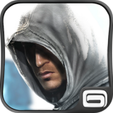 Иконка Assassin's Creed Revelations