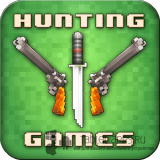Иконка Hunting Survival – Mini Game