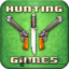 Hunting Survival – Mini Game