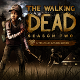 Иконка The Walking Dead: Season Two
