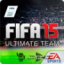 FIFA 15 Ultimate Team  Patched