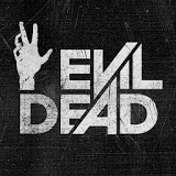 Иконка Evil Dead: Endless Nightmare
