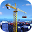 Construction Simulator PRO 17