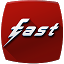 Fast Pro for Facebook