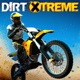 Иконка Dirt Xtreme (Unreleased)