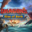Dragons: Rise Of Berk