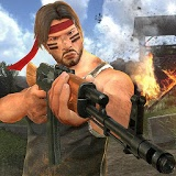 Иконка Surgical Strike Heroes Fight