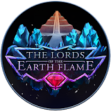 Иконка The Lords of the Earth Flame