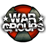 Иконка War Groups