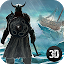 Vikings King Survival Saga 3D