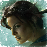 Иконка Lara Croft: Guardian of Light™