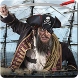 Иконка The Pirate: Caribbean Hunt