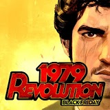 Иконка 1979 Revolution: Black Friday