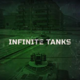 Иконка Infinite Tanks