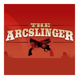 Иконка The Arcslinger