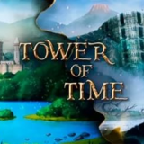 Иконка Tower of time