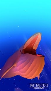 Скриншот Tap Tap Fish - AbyssRium