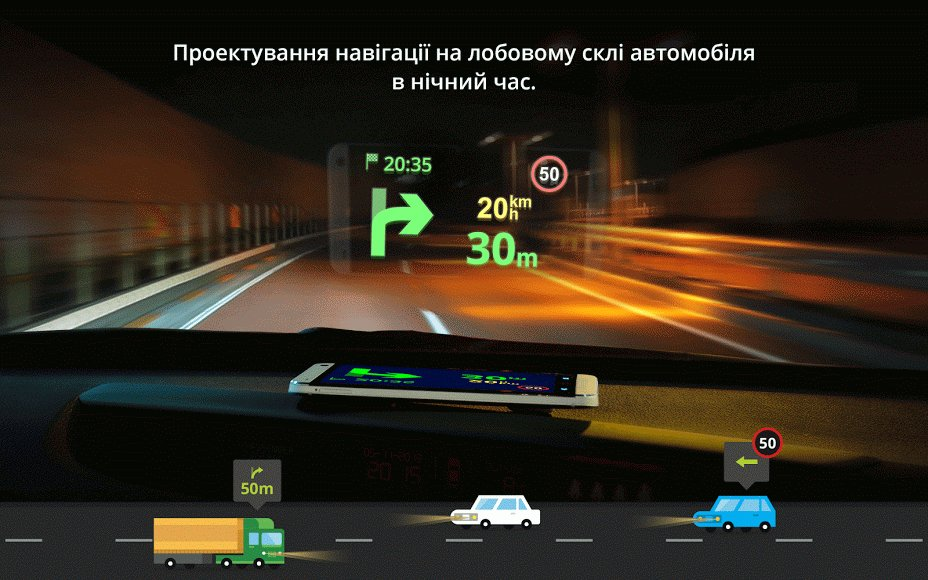 GPS Navigation Maps Sygic - Android Apps on Google Play