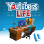 Youtubers Life: Gaming