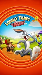 Скриншот Looney Tunes Dash!