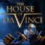 House of Da Vinci