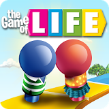 Иконка The Game of Life