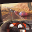 Traffic Xtreme 3D: Fast Car Racing