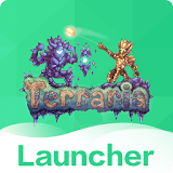 Иконка Launcher for Terraria (Mods)