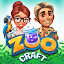 ZooCraft: Animal Family
