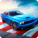 Иконка Top Cars: Drift Racing