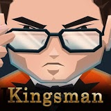 Иконка Kingsman: The Secret Service