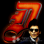 Don2: On the run