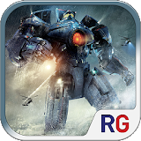 Иконка Pacific Rim: Breach Wars