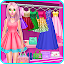 Dream Dolly Designer - Doll Game