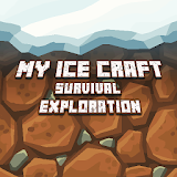 My Ice Craft: Survival & Exploration