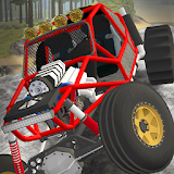 Иконка Offroad Outlaws