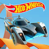 Иконка Hot Wheels: Race Off