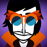 Иконка Incredibox
