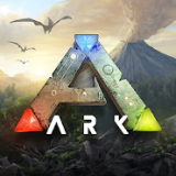 Иконка ARK: Survival Evolved