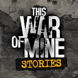 Иконка This War of Mine: Stories