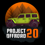 Иконка [PROJECT:OFFROAD][20]