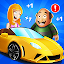 Car Business: Idle Tycoon