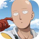 Иконка One-Punch Man: Road to Hero 2.0