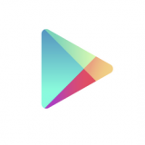Google Play Market