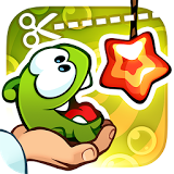 Иконка Cut the Rope: Experiments