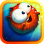 Lightomania