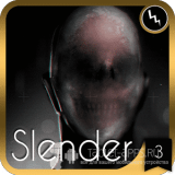 Иконка Slender Man: Haunted School